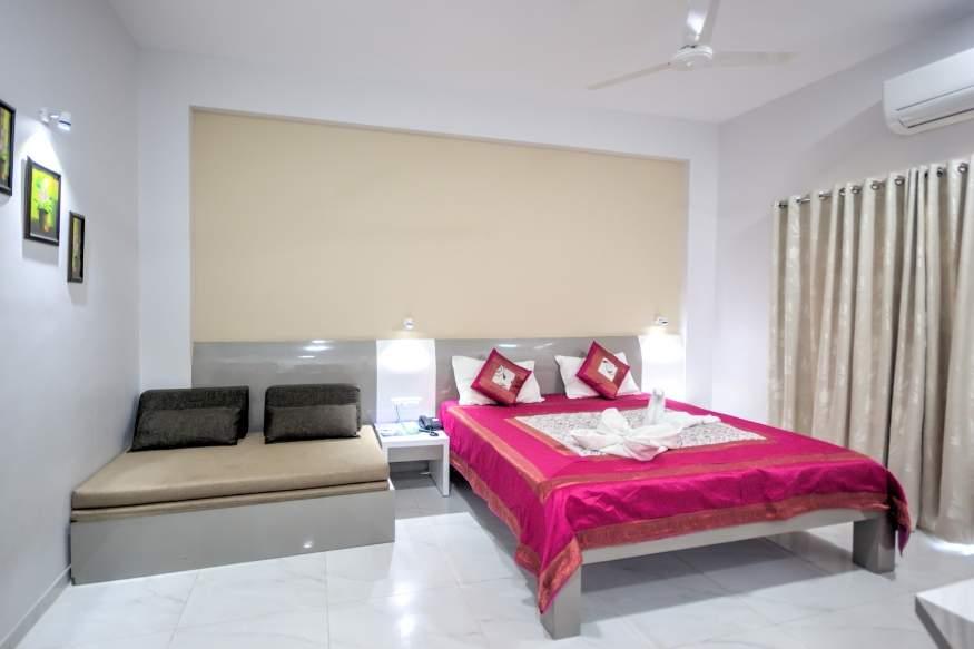 luxury-room2